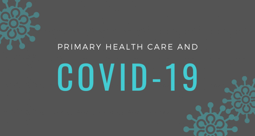 Strengthening Primary Health Care in the COVID-19 era: a Review of Best Practices to Inform Health System Responses in Low- and Middle-Income Countries